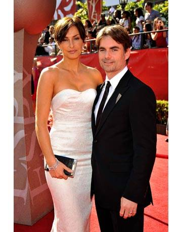 jeff-gordon-ingrid-vandebosch-de-58916646