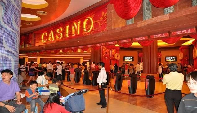 manila-casino
