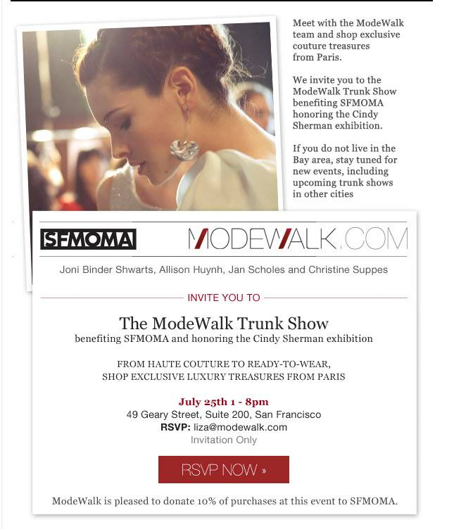 modewalk