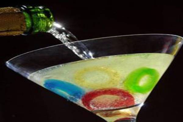 olympic-rings-cocktail-600-400