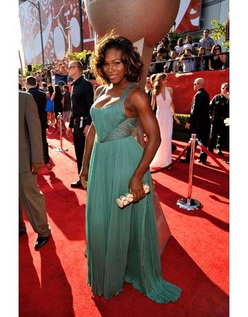 serena-williams-espy-de-30944675