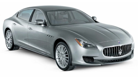 this_is_the_new_2014_maserati_quattroporte