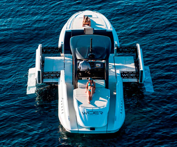 wider-expandable-yacht-boat-transformable
