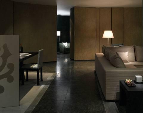 01_armani-residences