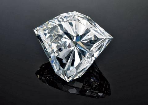 101-27carat-diamond
