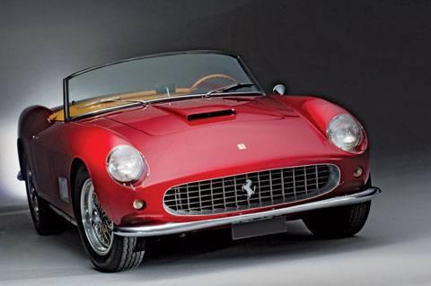 1958-ferrari-250-california
