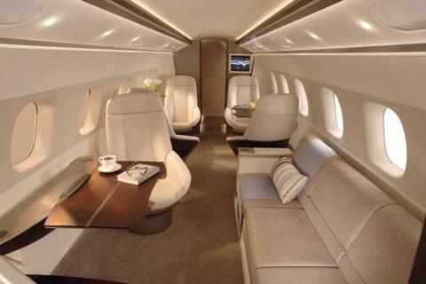 1_embraer_msj_cabin_002_alt