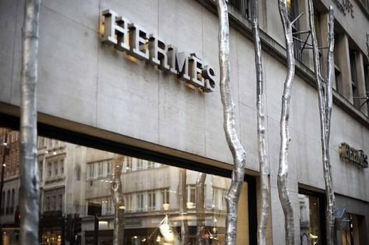 2010_5_Hermes