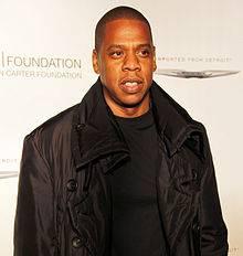 220px-Jay-Z_2011