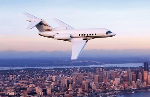 4000-aerial_3_300dpi
