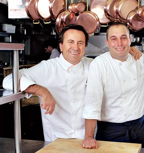 7b-chefs-boulud-bell-by-g111
