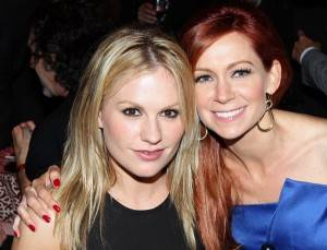 ANNA-AND-CARRIE-e1276118647907
