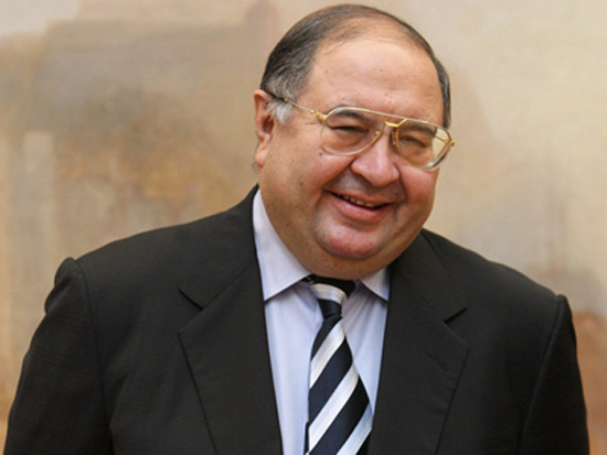 Alisher-Usmanov-Biography11
