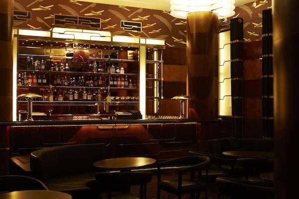 Bar-Americain2