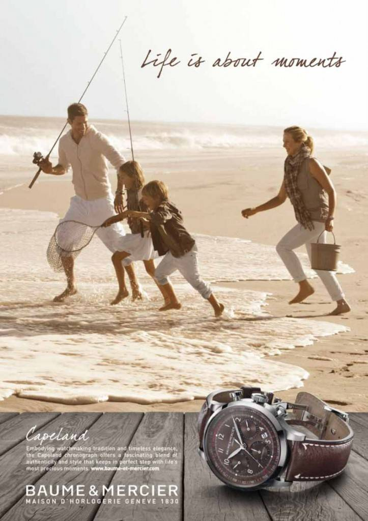 Baume_et_Mercier_new_campaign_Fishing_Capeland_10002_jpeg1-723×1024