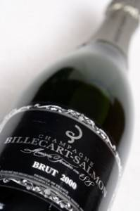 BillecartSalmonbrut-199×300