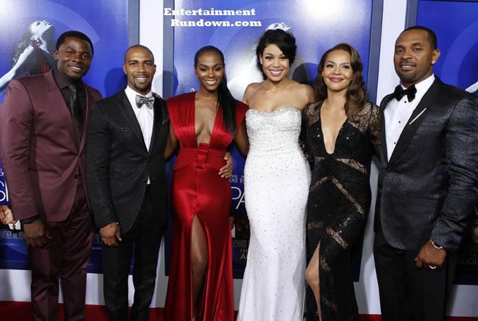 Cast-LA-Premiere-Sparkle