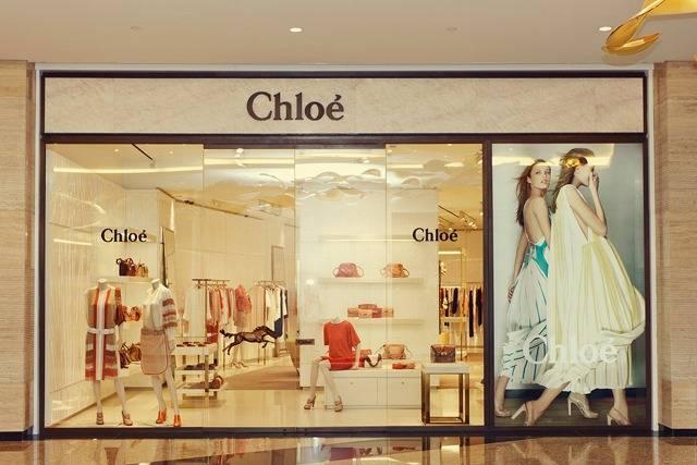 ChloeAbuDhabi2-2