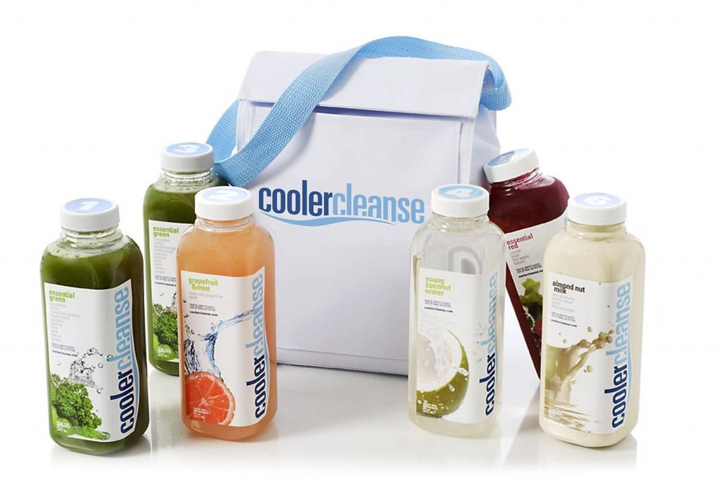CoolerCleanse-coolerwithjuice1-1024×685