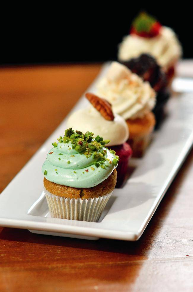 Cupcake_Tea_1