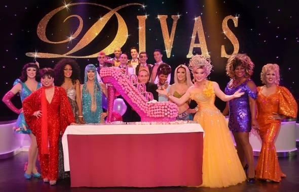 Divas-1000-shows