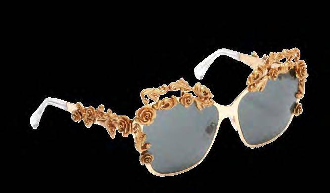 Dolce&Gabbana (3)