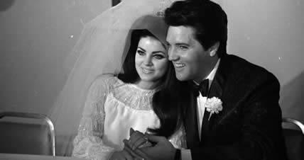 Elvis-and-Priscilla