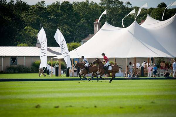 Equuleus-Polo-Club-in-Watermill-New-York
