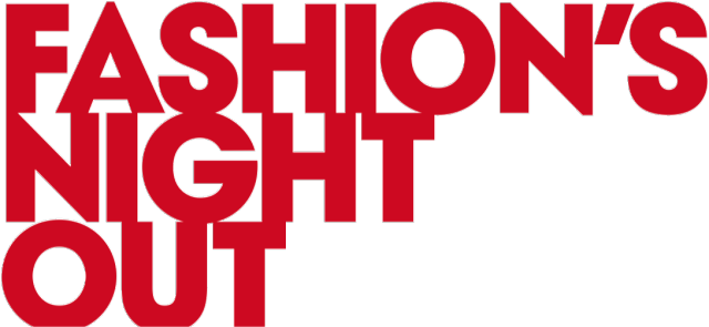 Fashions-Night-Out-2011