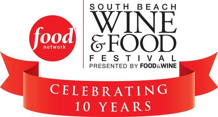 Food-Network-South-Beach-Wine-Food-Festival