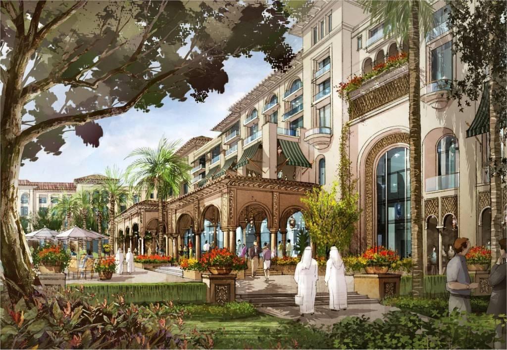 Four-Seasons-Resort-Dubai-at-Jumeirah-UAE2-1024×708