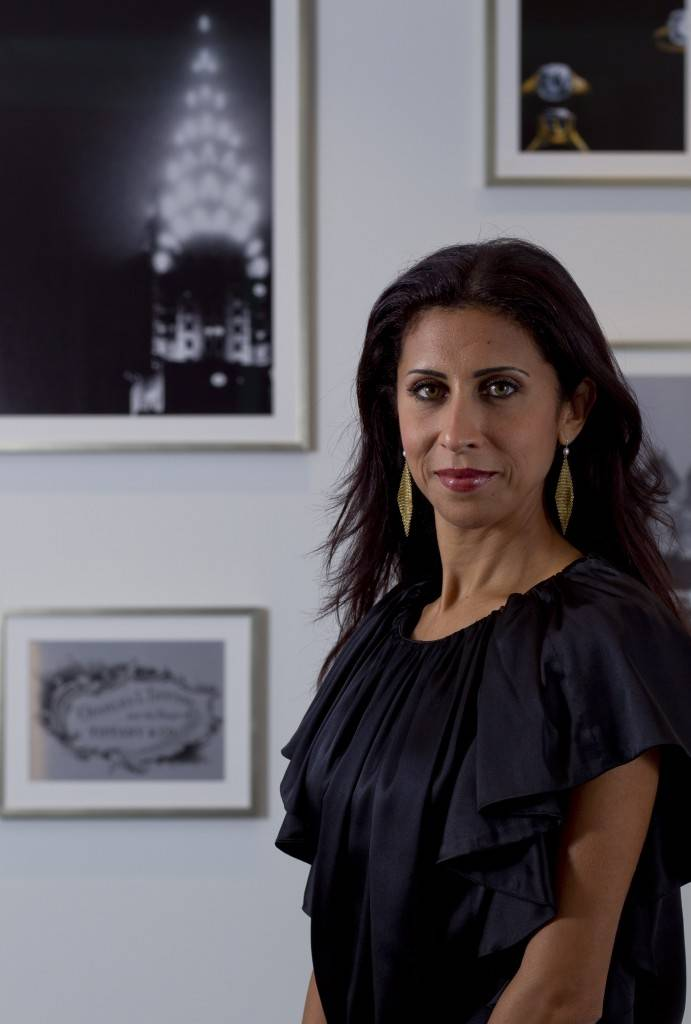 Ghada_El-Kari-_Marketing__PR_Director_of_Emerging_Markets1-691×1024