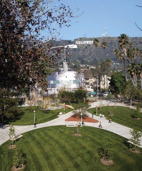 Hollywood-Central-Park-rendering_03