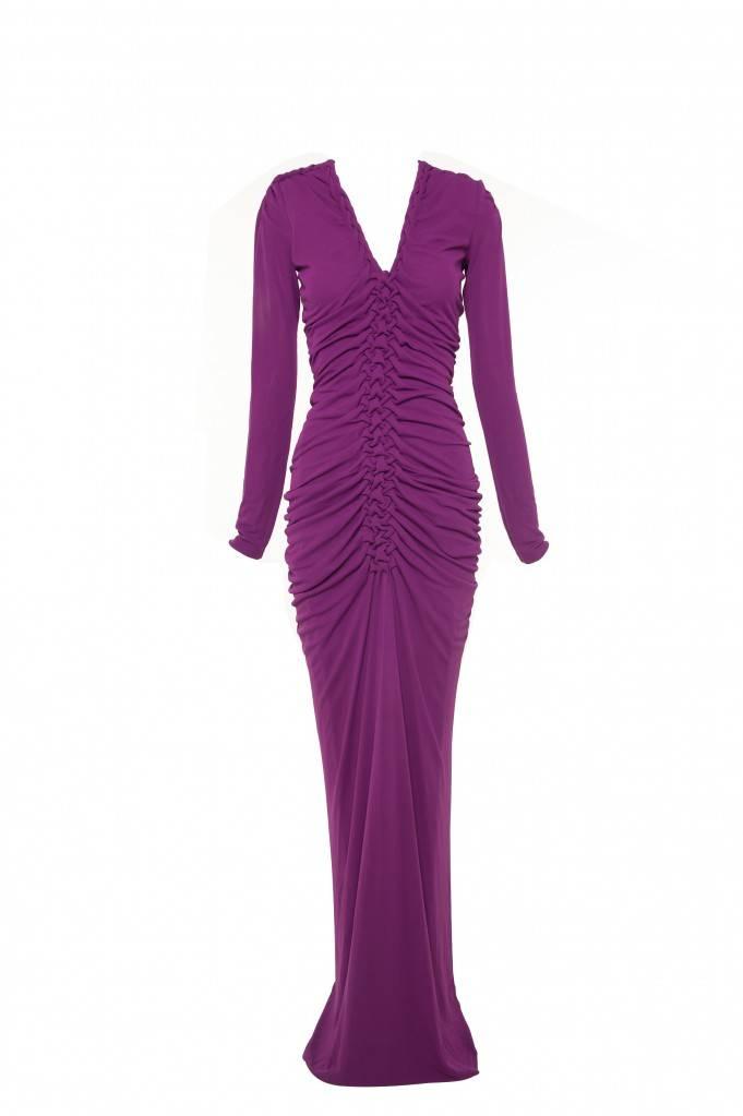 JPG-dress-681×1023