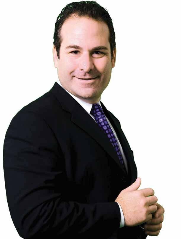 Jason Loeb