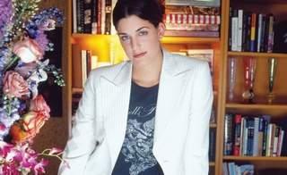Jennifer-LeRoy