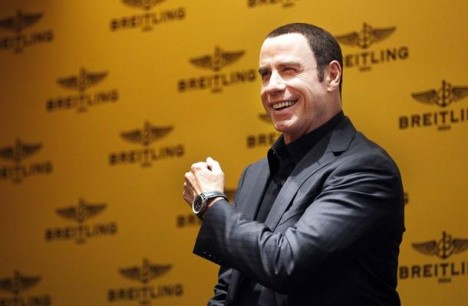 John-Travolta-Breilting-468x306