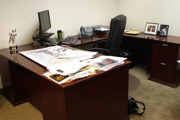 Jon Gray_Desk 2