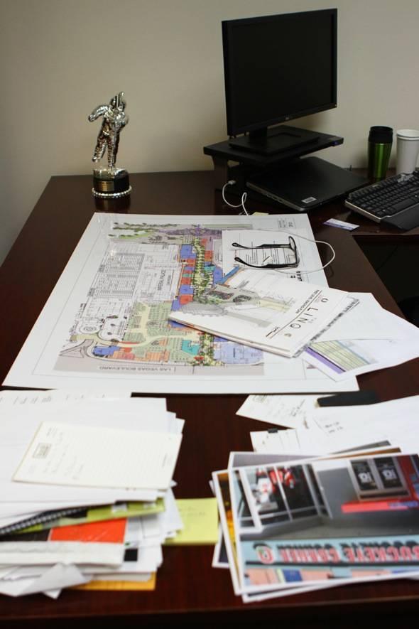 Jon Gray_Desk 3