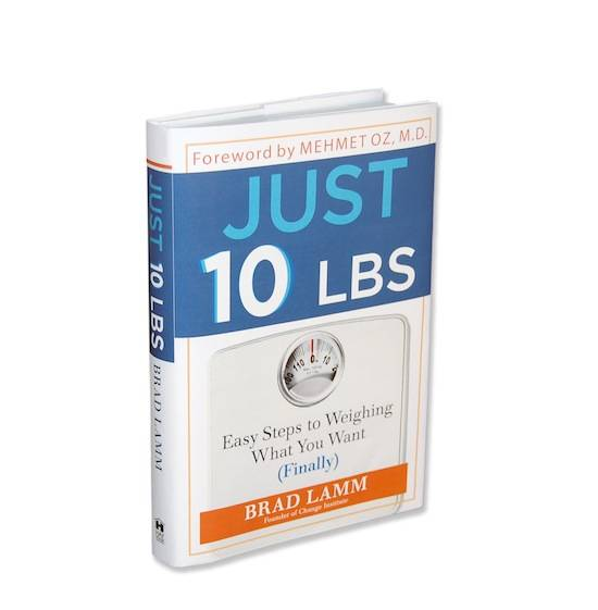 Just_10_LBS11