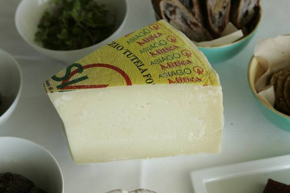 Kahala-Cheese-Menu