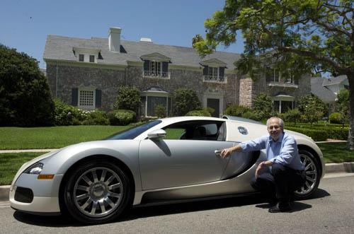 Lappen_Bugatti