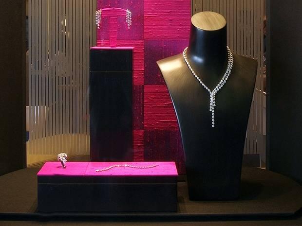 Piaget-Boutique-Abu-Dhabi