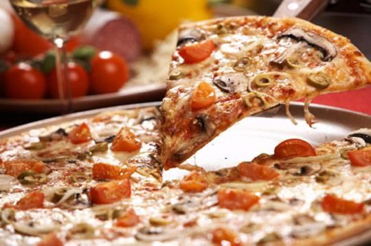 PizzaSlice80409lg