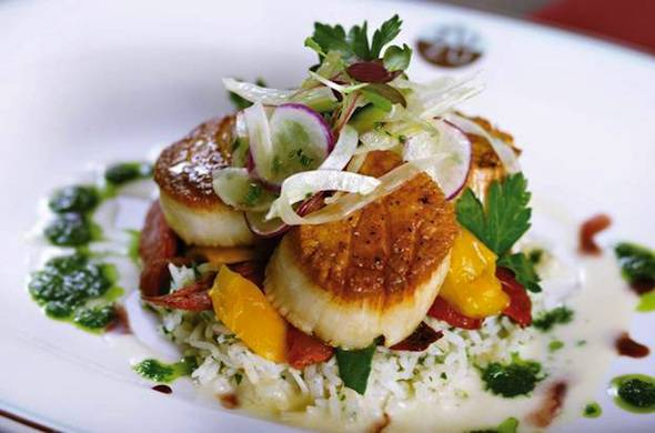 Scallops-Cafe-ZuZu-at-Hotel-Valley-Ho