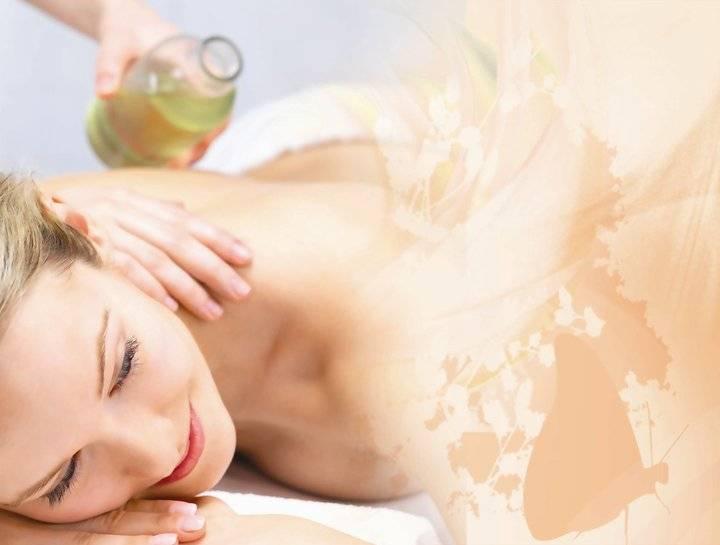 Signature-Massage-at-SpaDunya