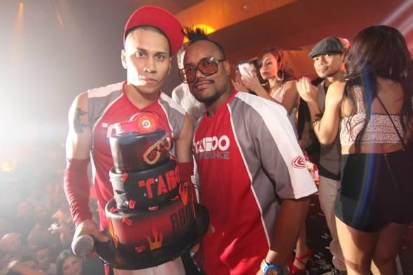 Taboo-and-Apl.de_.ap-with-birthday-cake-at-Rain-Nightclub-in-Las-Vegas-7.13.121