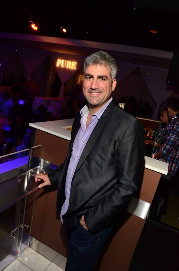 Taylor-Hicks_PURE-Nightclub_Las-Vegas