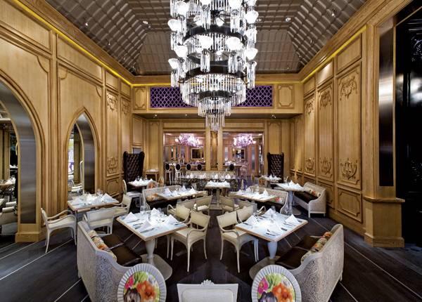 The-Forge-Restaurant-Wine-Bar_DiningRoom
