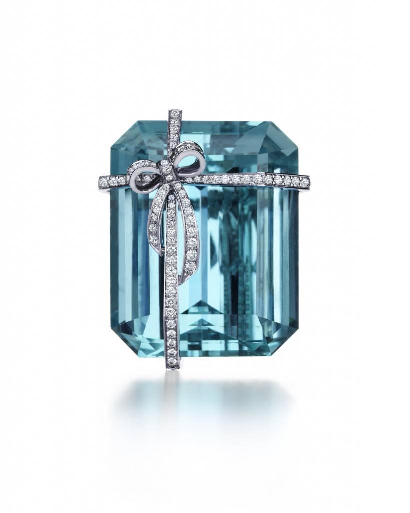 Tiffany-Eid-brooch-819×1024